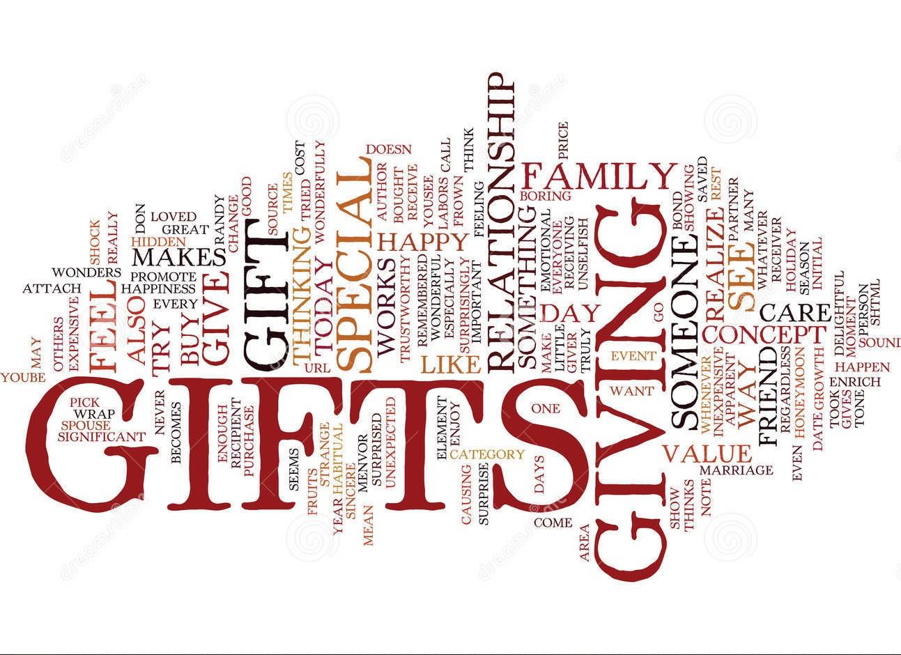 words  GIFTS Clip Art.jpg