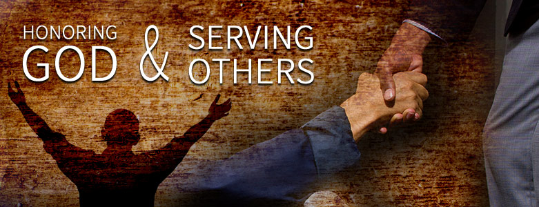Honor God Serve Others.jpg