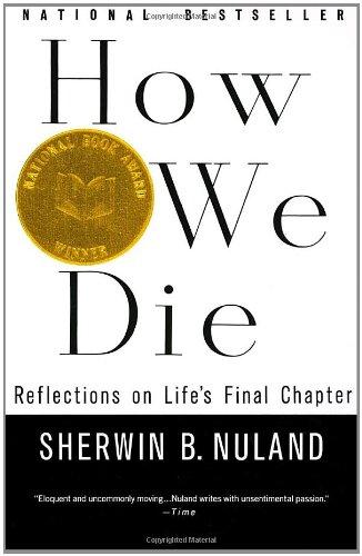 narrative-transportation-how-we-die-book