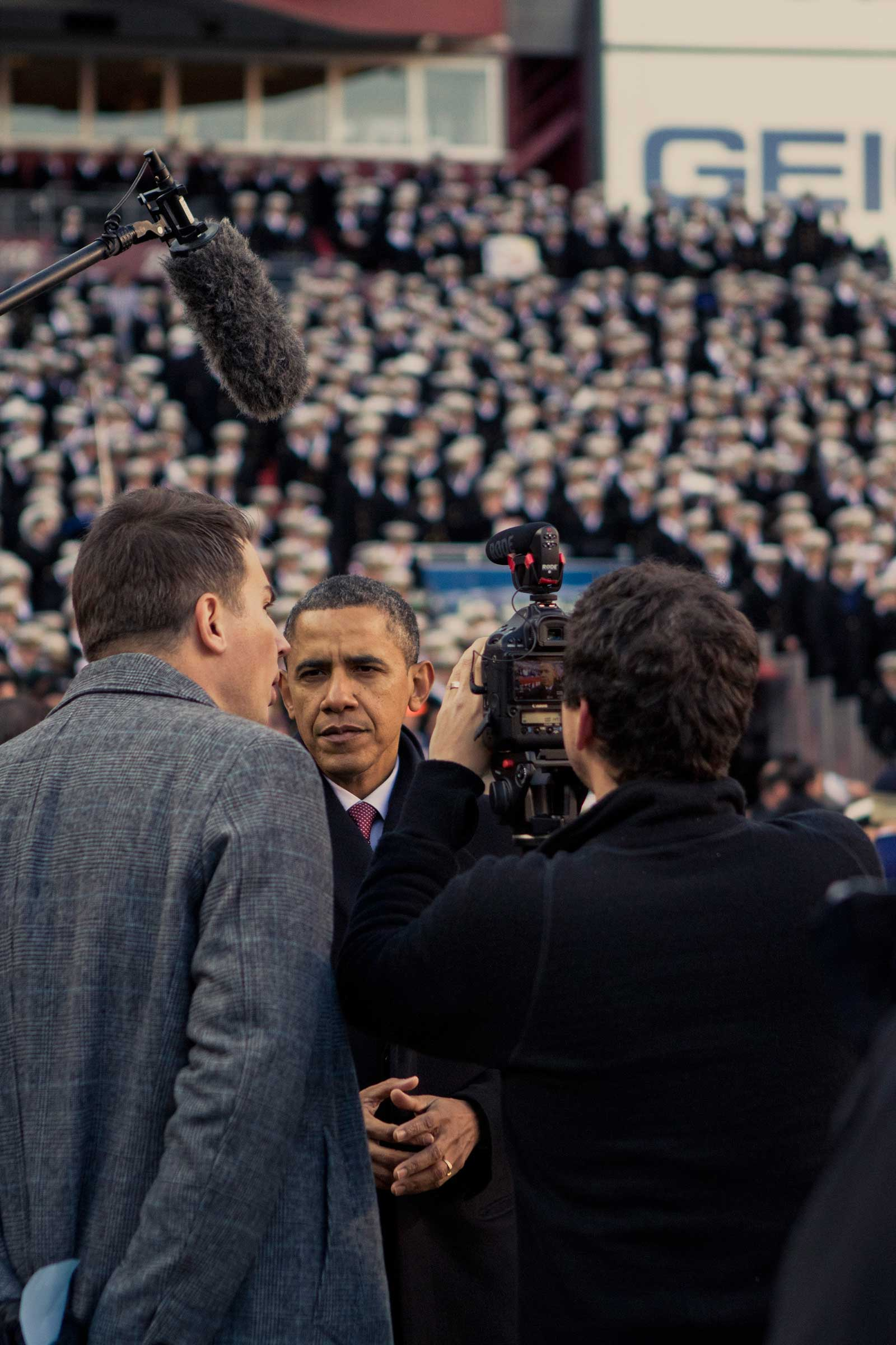 storytelling-and-the-brain-president-obama