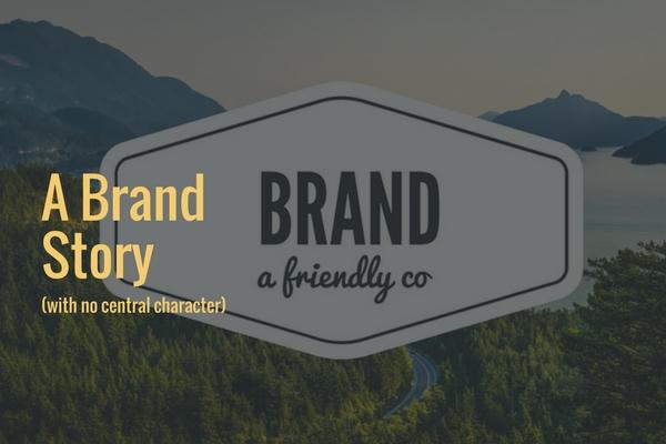 Brand Story.jpg