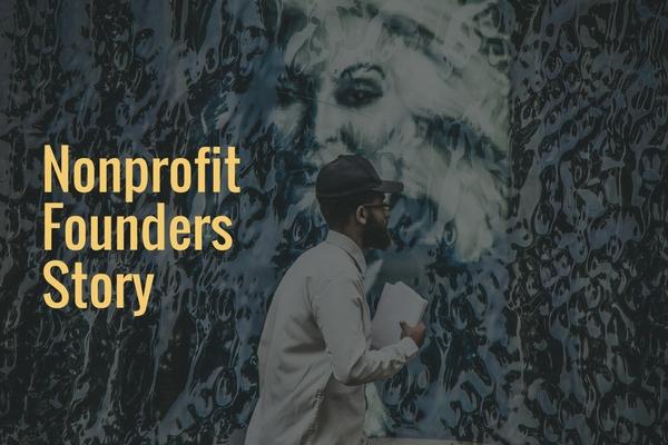 Nonprofit Founder.jpg