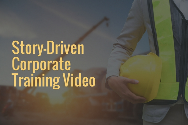 SD Corporate Training.jpg