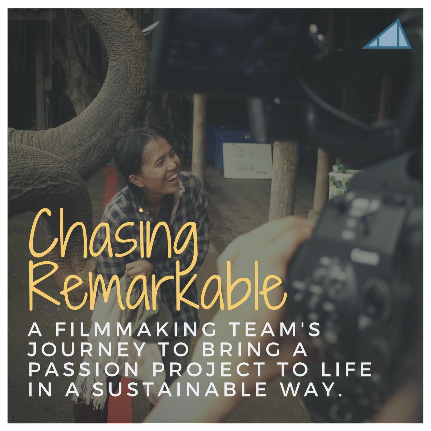 Chasing Remarkable Podcast.jpg