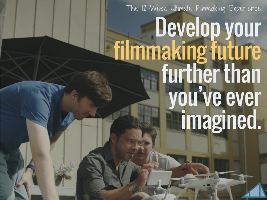 MFSfilmmakingfuture.jpg