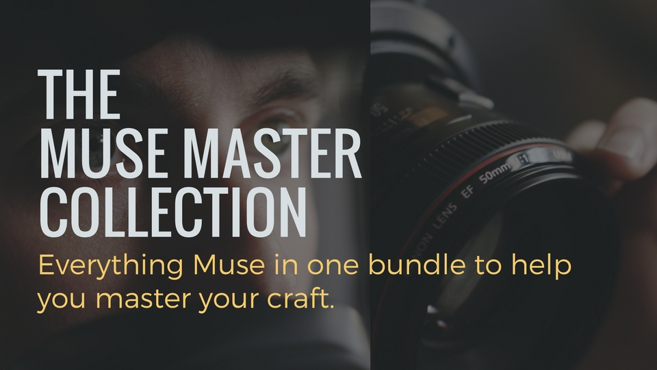 Master Collection.jpg