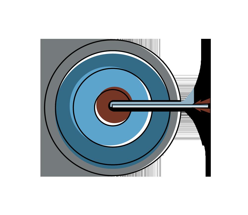 target_pad.png