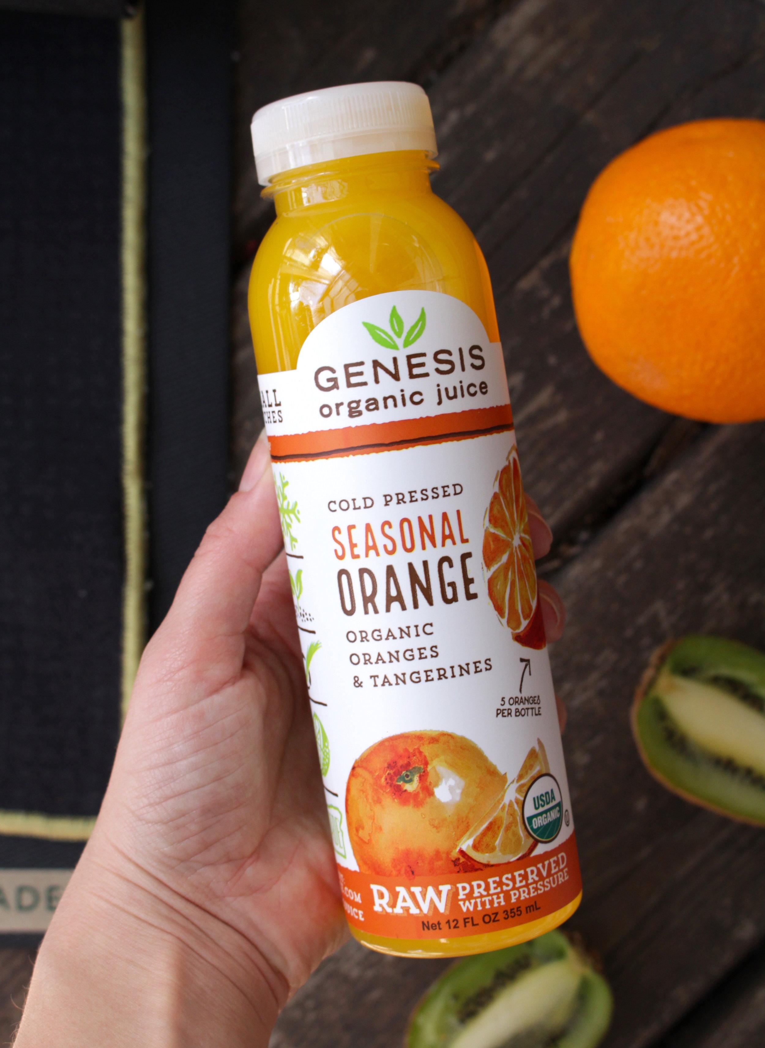 OrangeJuice.jpeg