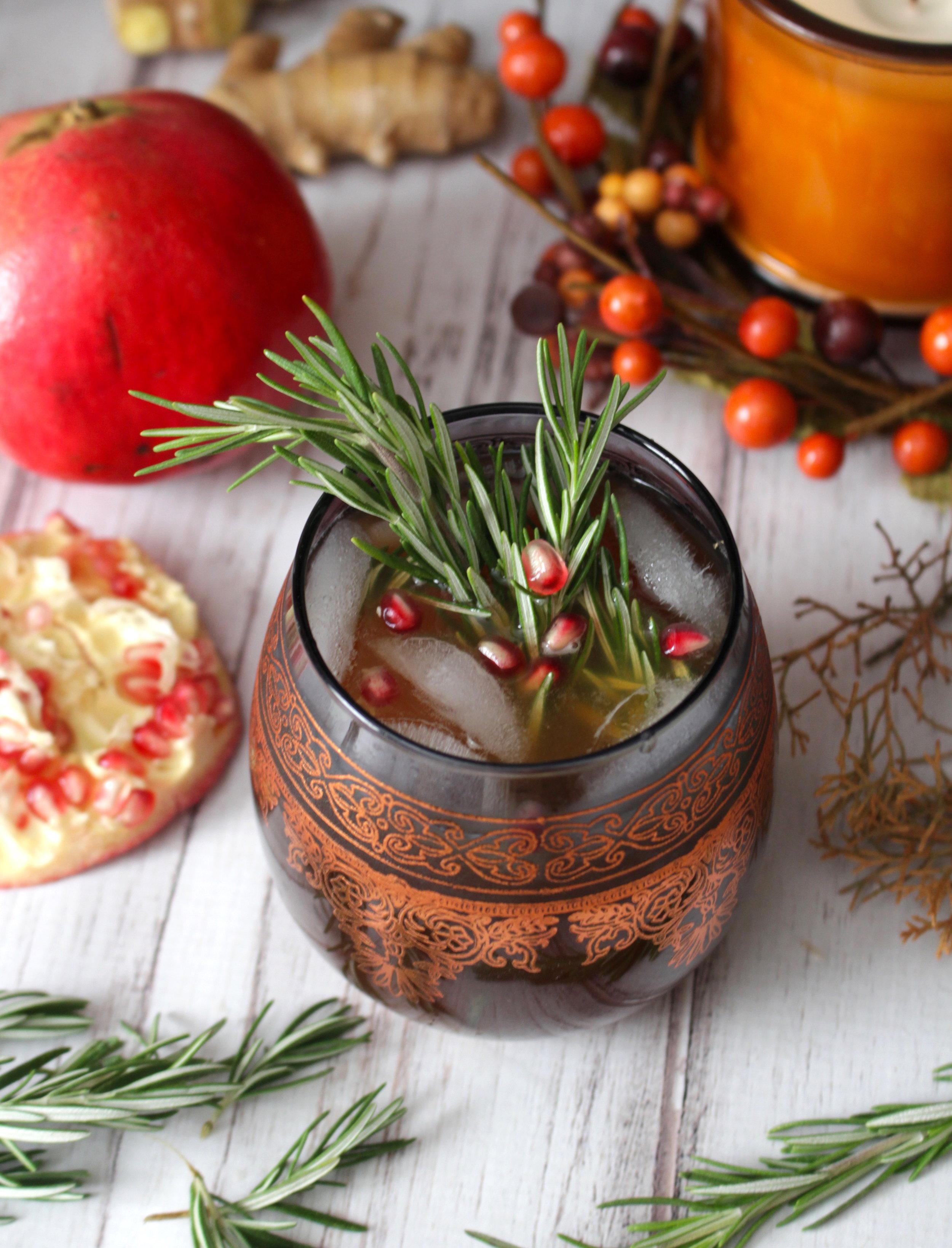 pnw-apple-ginger-cocktail.jpg