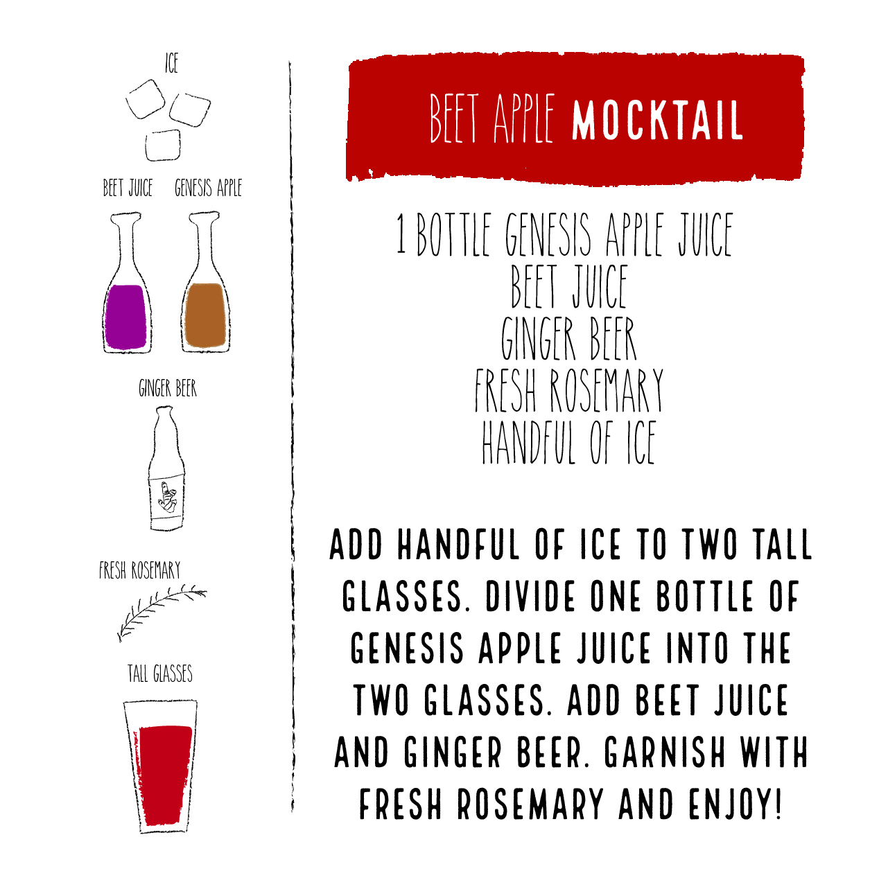 Beet Apple Mocktail Guide.jpg