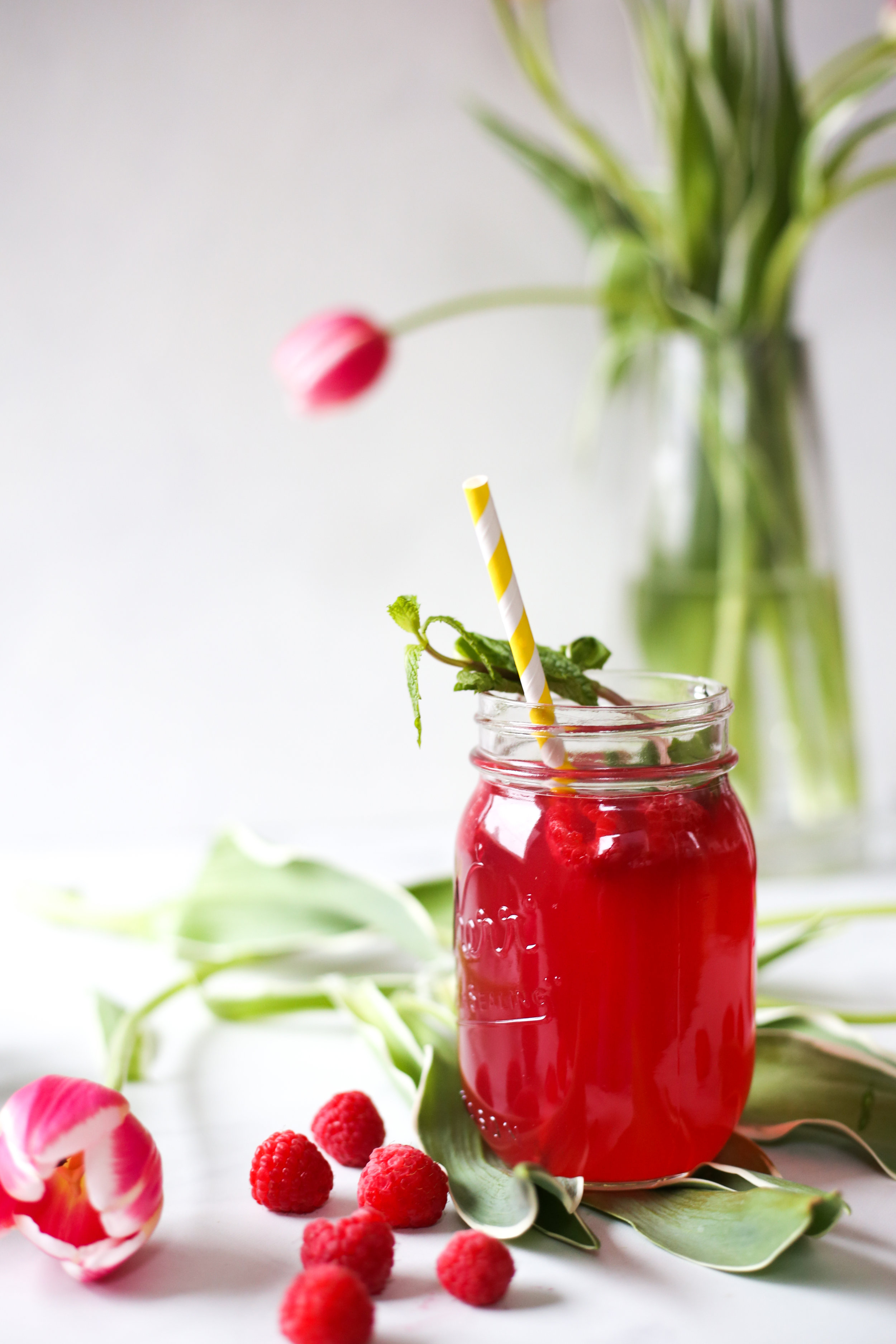 Spring Mocktail Herbal Tonic-2.jpg