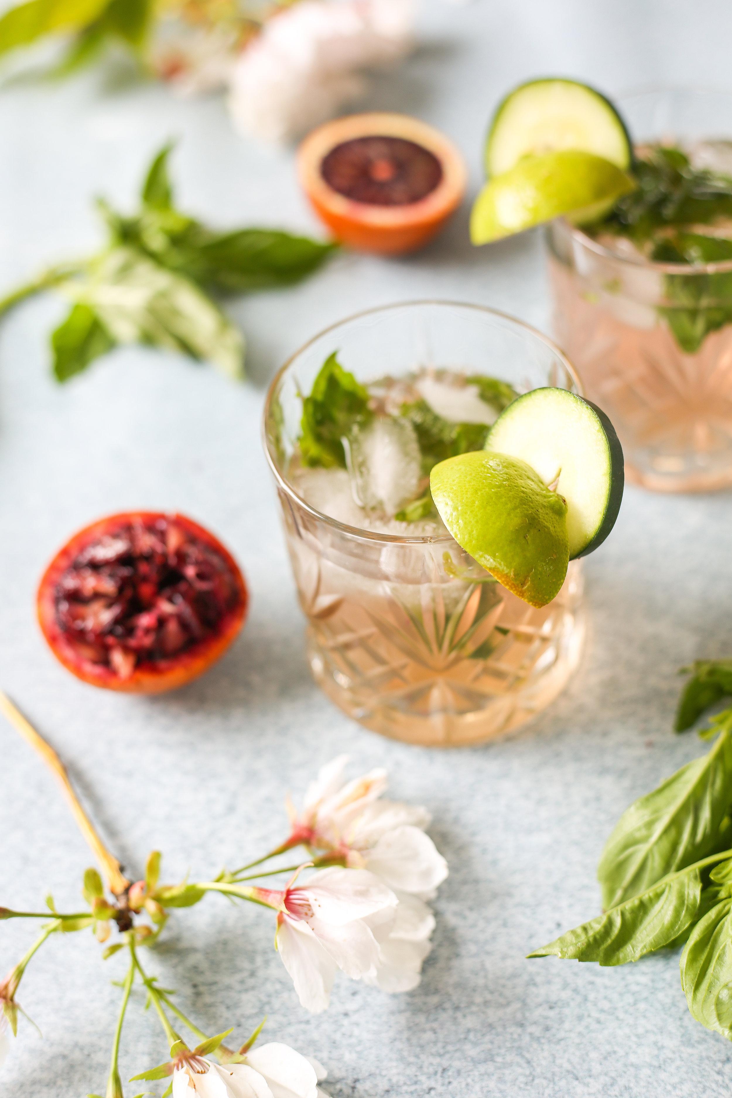 Basil Lemonade Mocktail-3.jpg