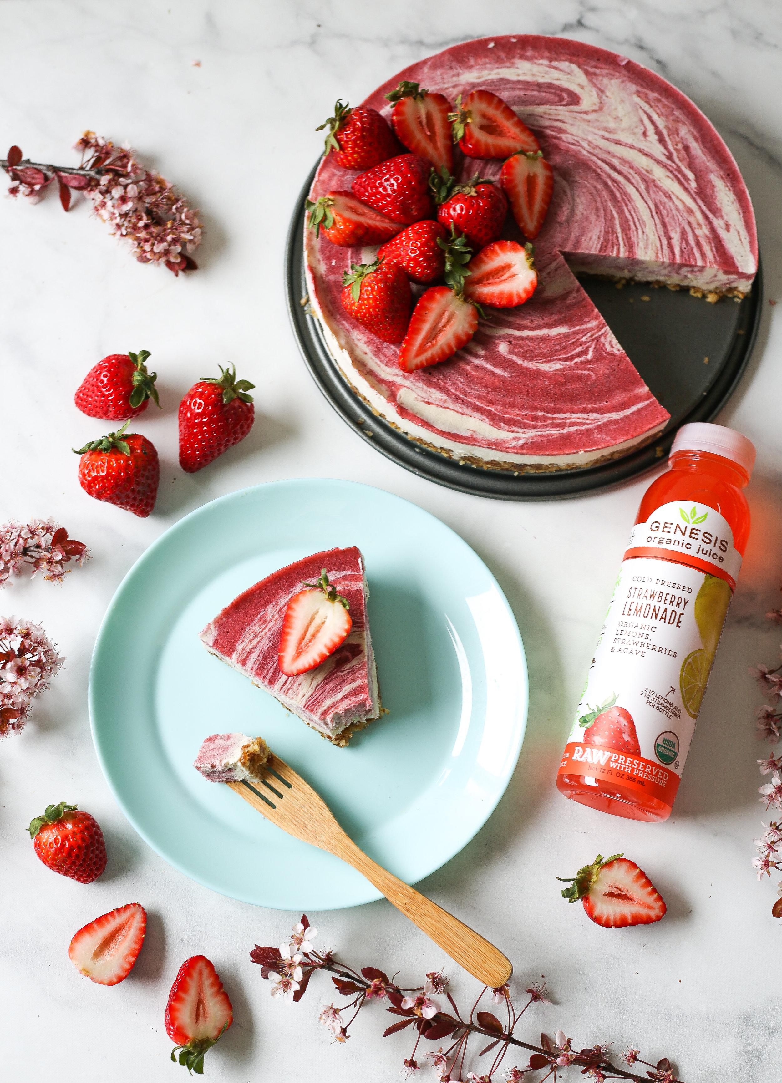 Raw Strawberry Cheese Cake-26.jpg