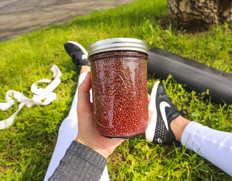 Post Workout Chia Seed Drink-11.jpg