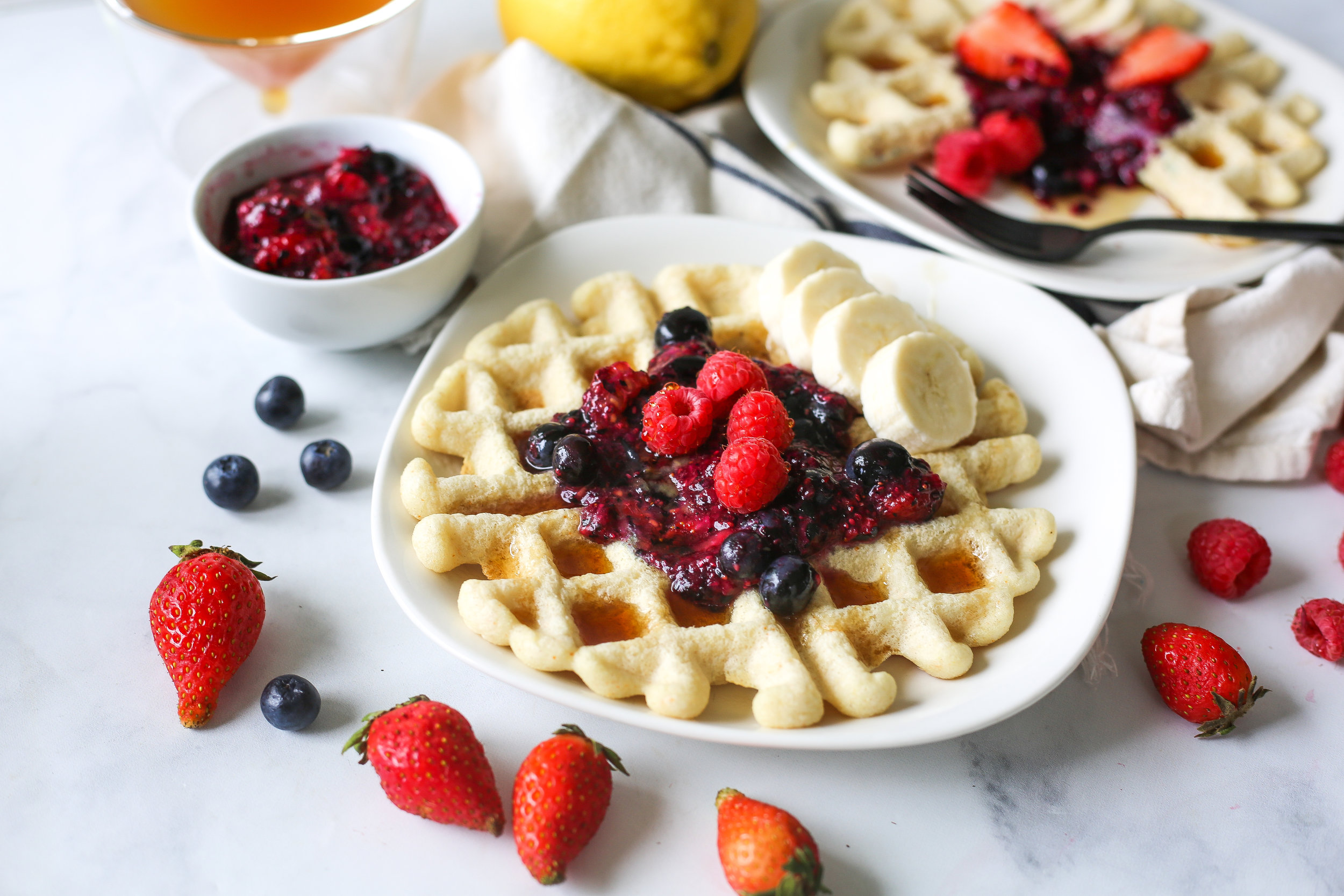 Berry Waffle + Compote_-13.jpg
