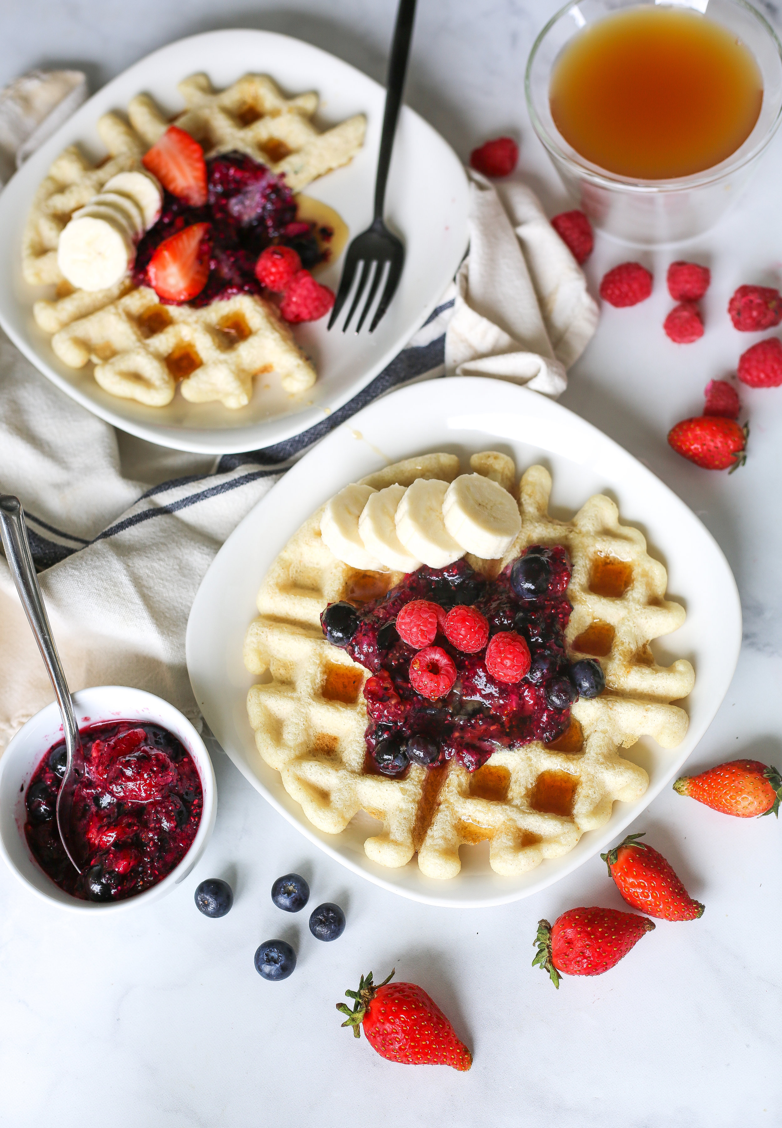 Berry Waffle + Compote_-9.jpg