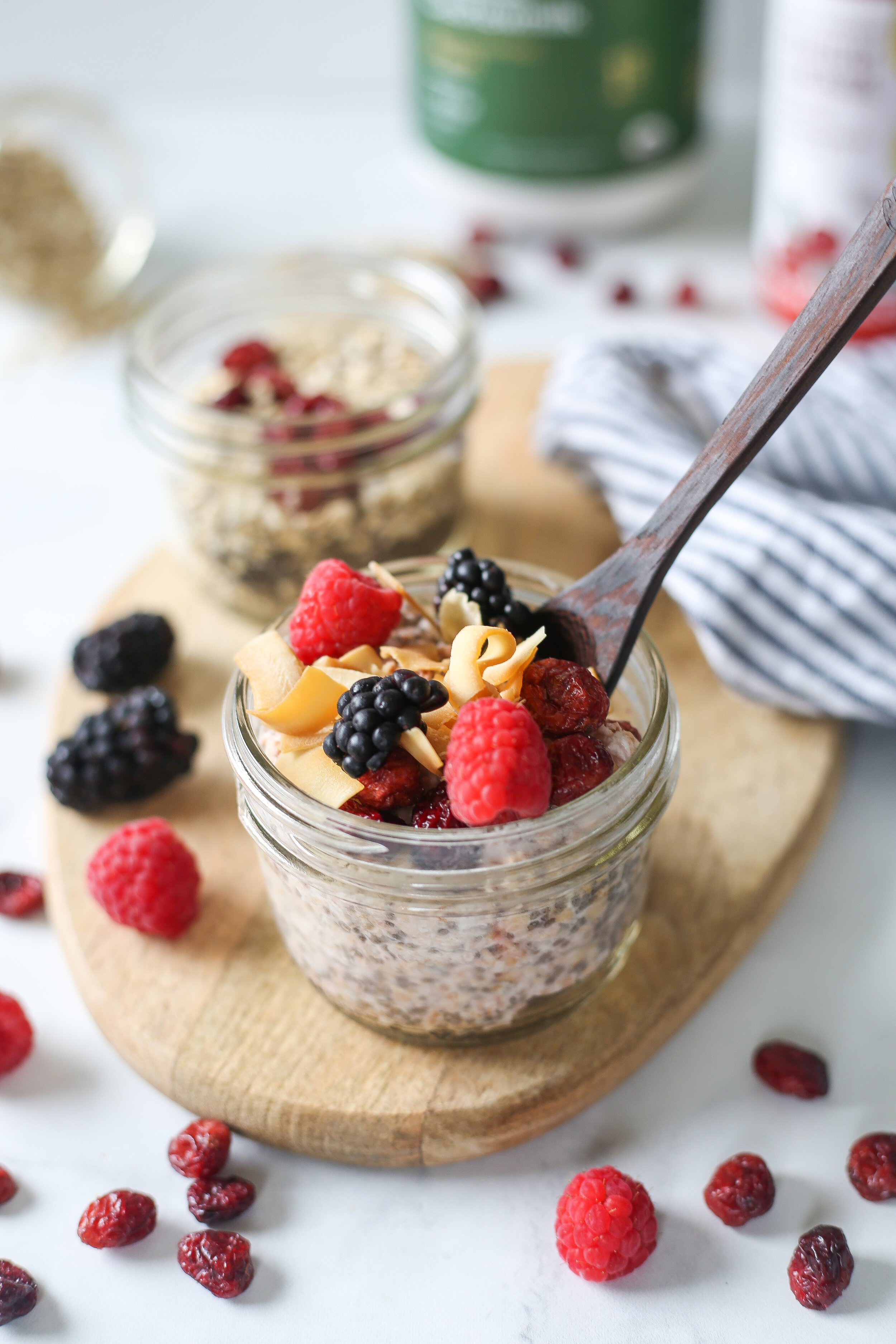 Chia Seed Pudding-15.jpg