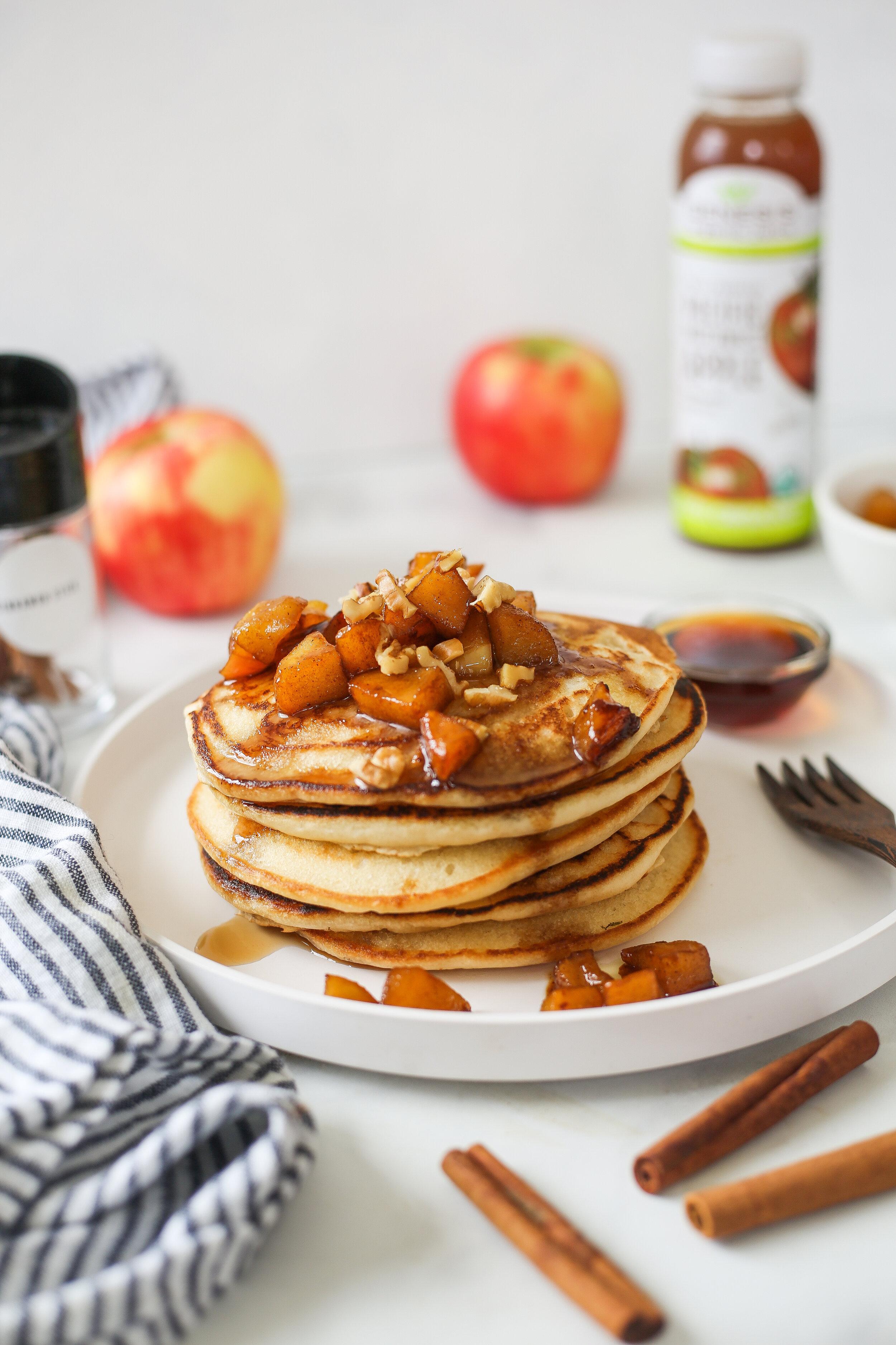 Pancake + Apple Compote_-8.jpg