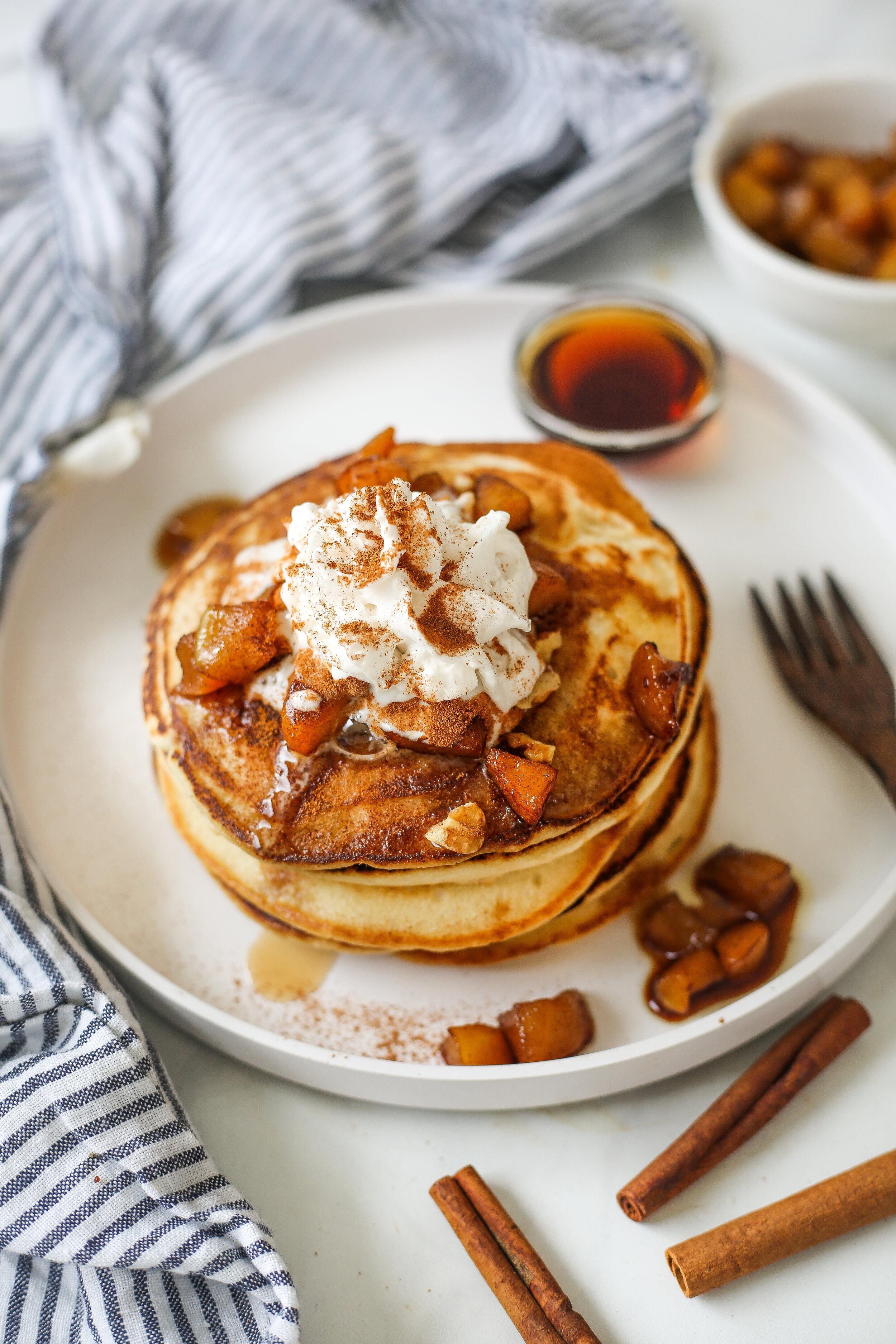 Pancake + Apple Compote_-17.jpg