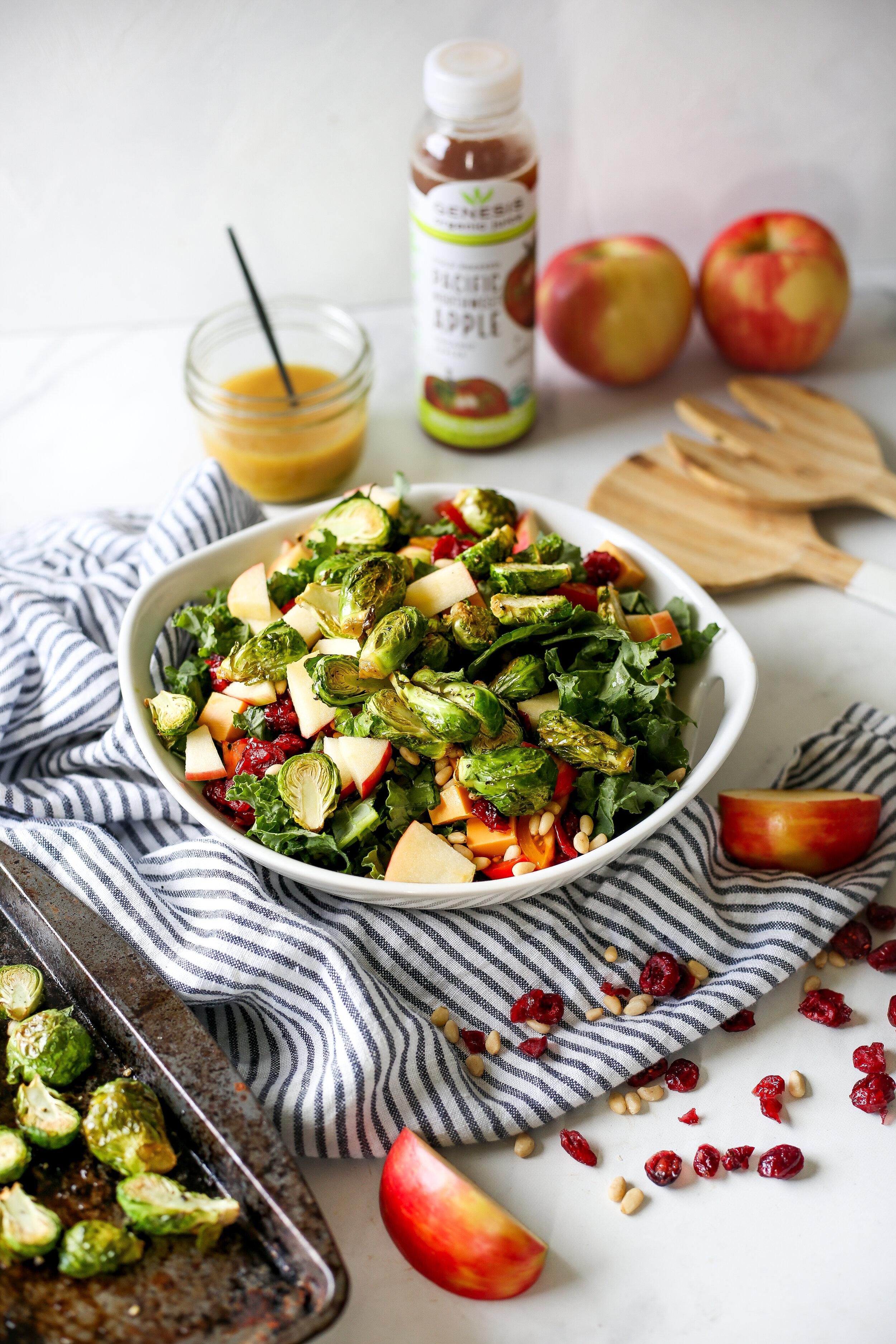 Harvest Salad_.jpg