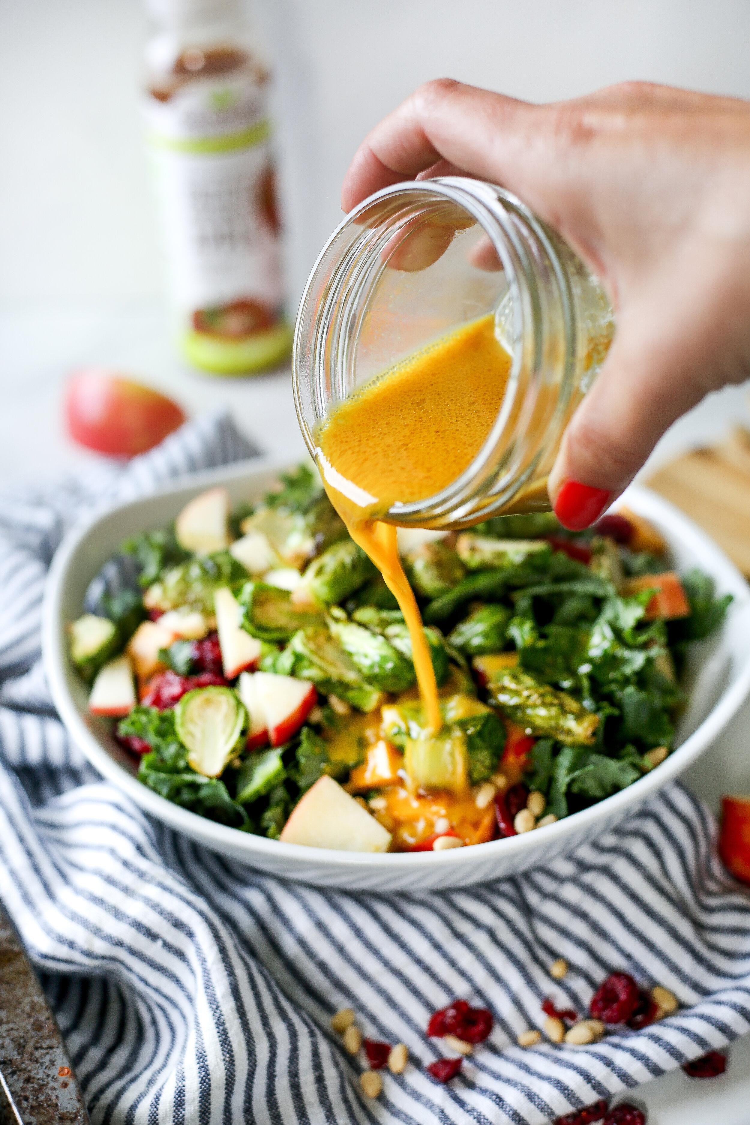 Harvest Salad_-6.jpg