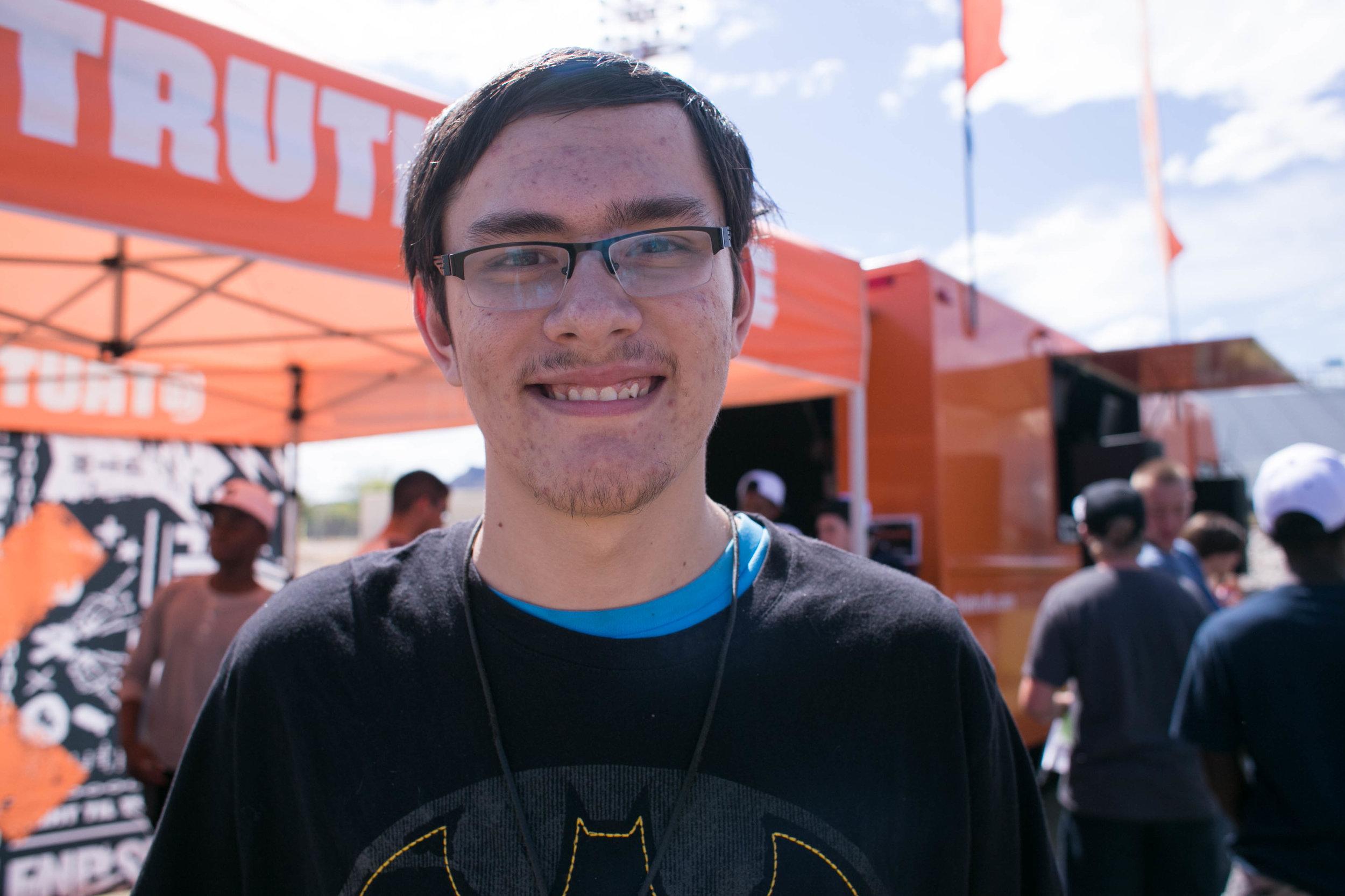 Adam 17 Cholla High School, AZ.jpg