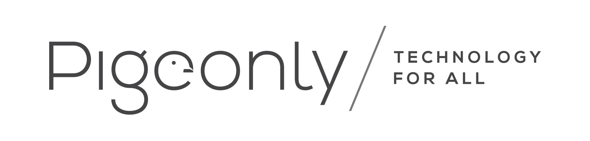 Pigeonly Logo.png