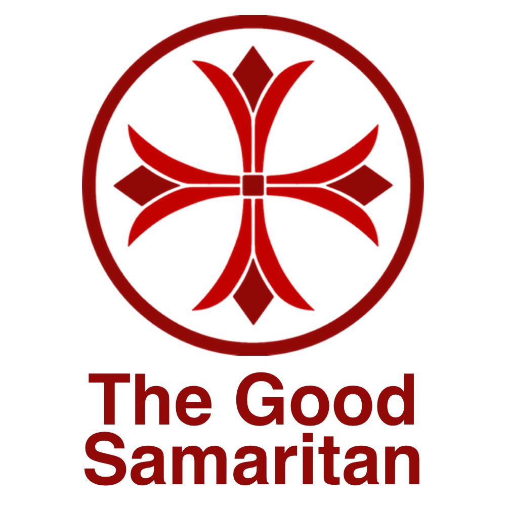 The Good Samaritan logo.png