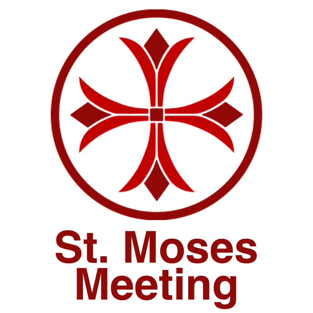 St. Moses Meeting.png
