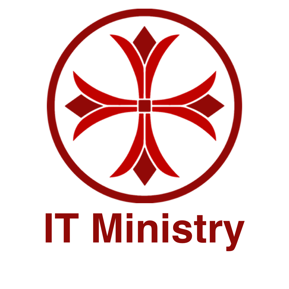 IT Ministry.png
