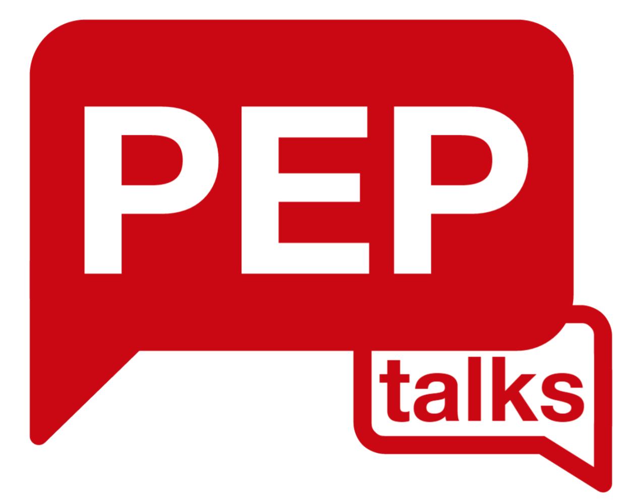 Filled Logo.png