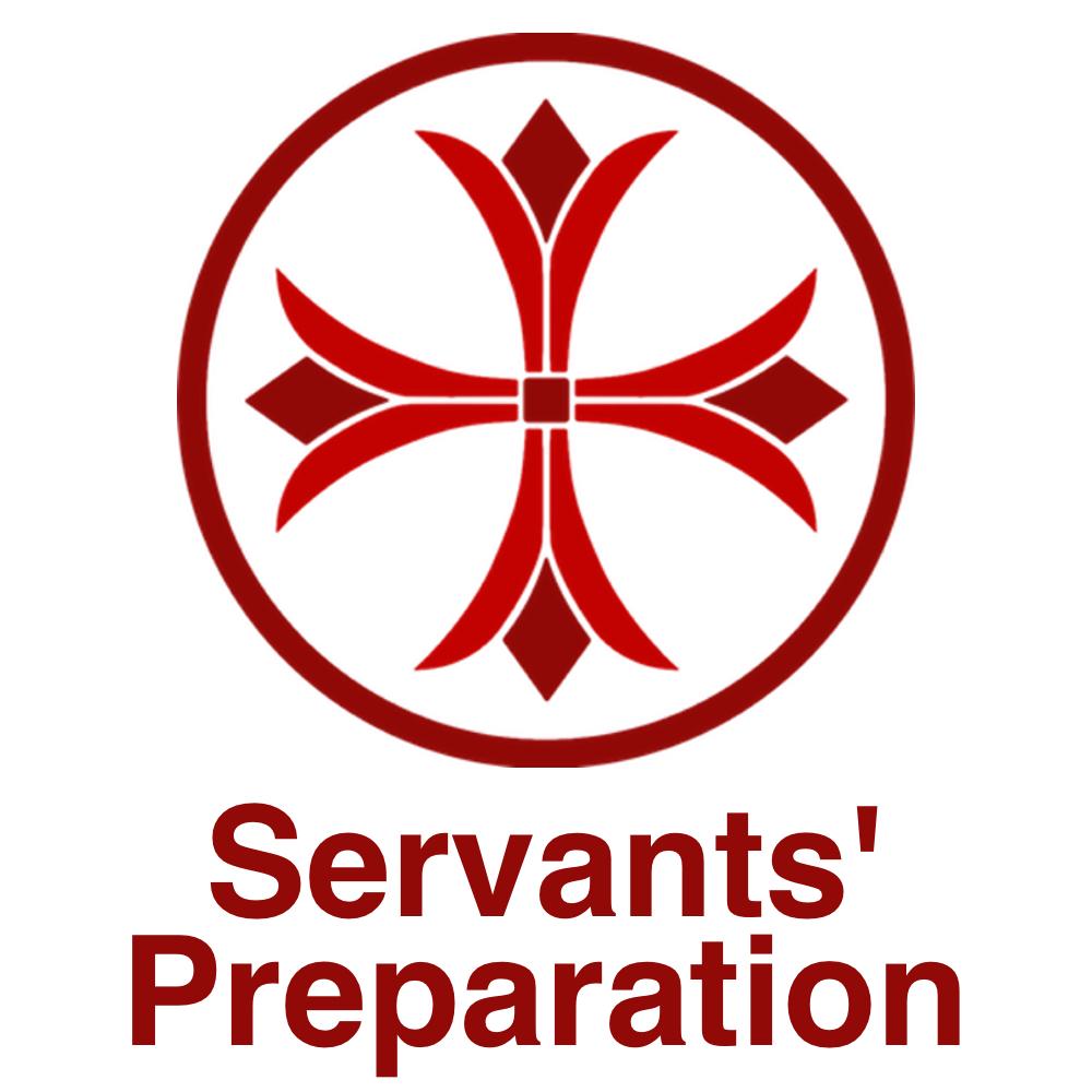 Servants' Prep.jpg