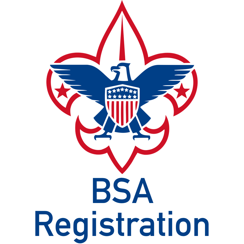 BSA is for 6th, 7th, 8th Grades