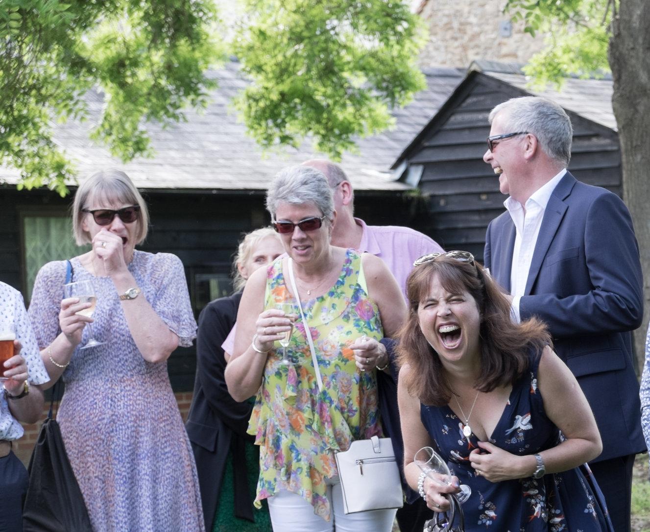 Wedding magician comedy show.jpg