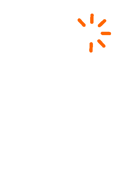 BOMB ICON WHITE-ORANGE.png