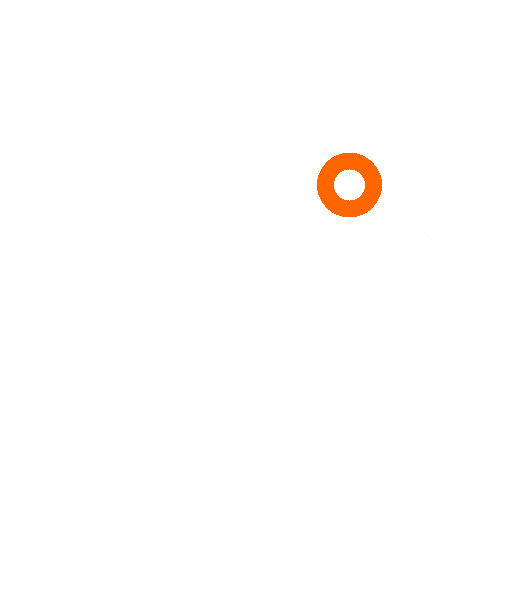 PLAN ICON ORANGE-WHITE.png