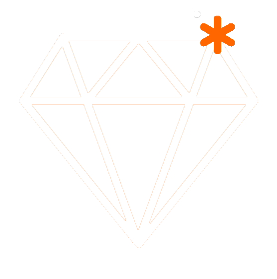 DIAMOND ICON WHITE-ORANGE.png