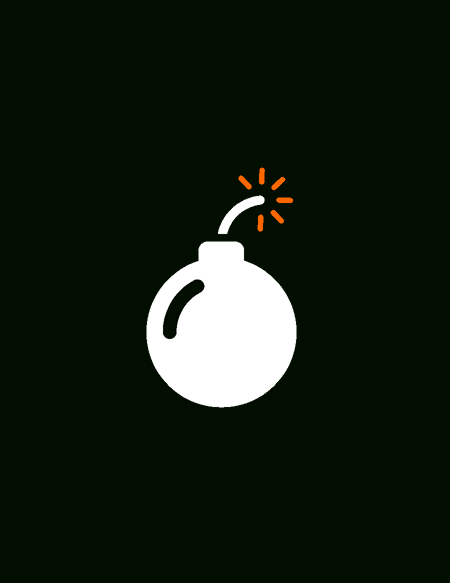 BOMB ICONnew.png
