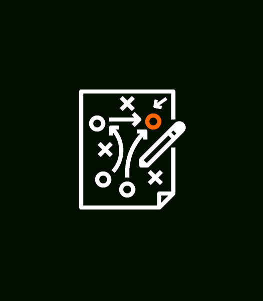 PLAN ICON NEW.png