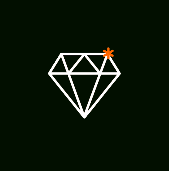 DIAMOND ICON New.png