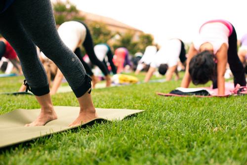 yoga_park.jpg