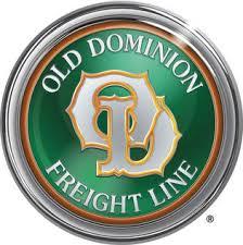 old dominion.jpg