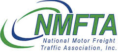 National Motor Freight Association