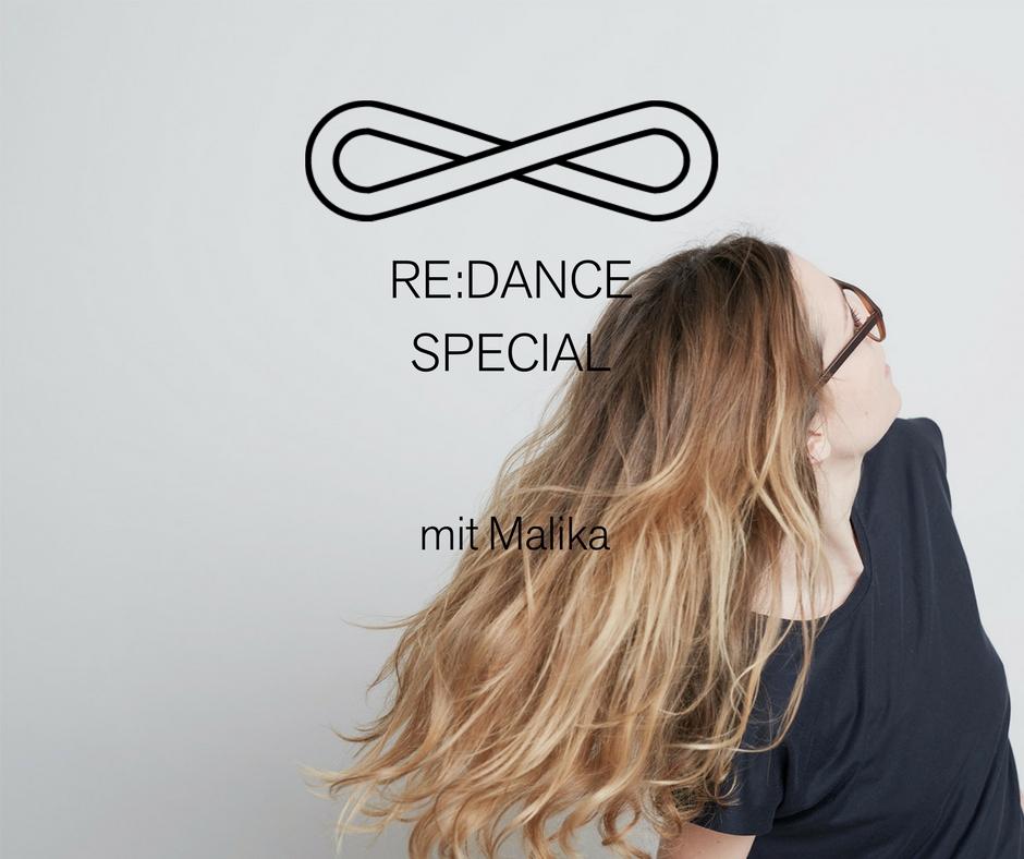 Malika RE-DANCE.jpg