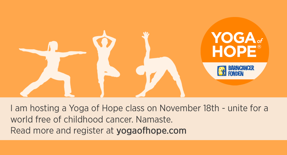 2017-share-host-yoga.png