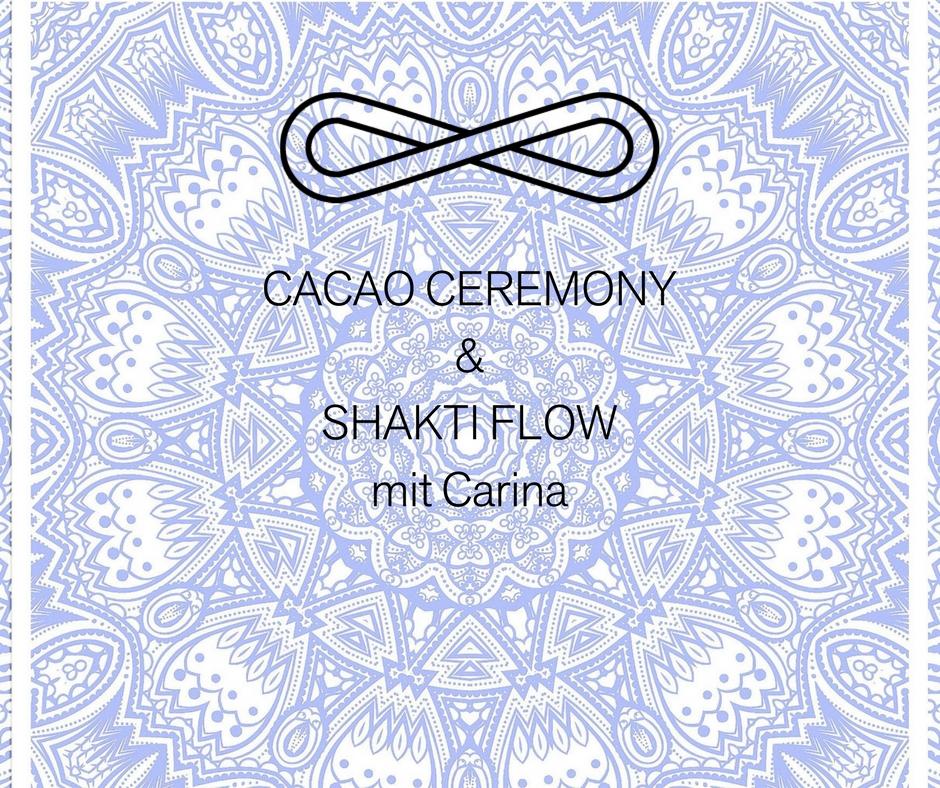 Shakti Flow März-2.jpg