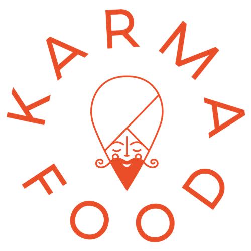 Logo_Karma Food.png