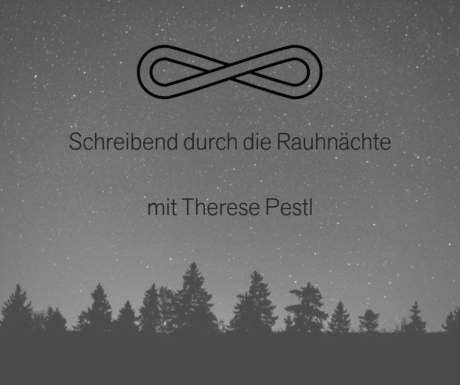 Therese Pestl Rauhnächte.jpg