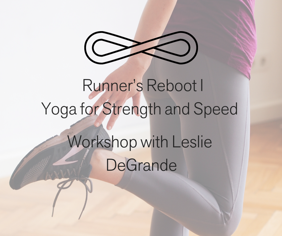 Runners Workshop Leslie.png
