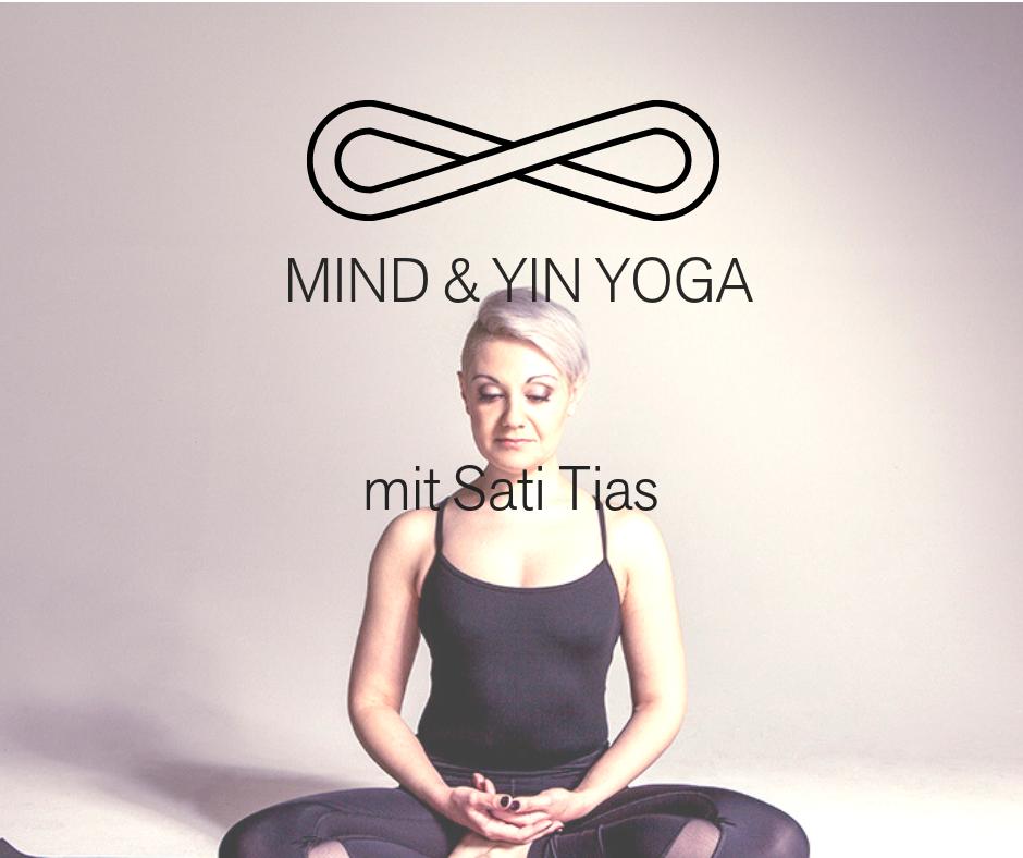 mind and yin sati tias-3.png